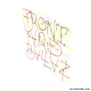 tag_01 [1490] on the light background