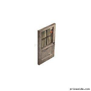 Gen_doorSHOP02 [1496] на светлом фоне