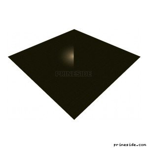 White flashing point of light (PointLight5) [19285] on the light background