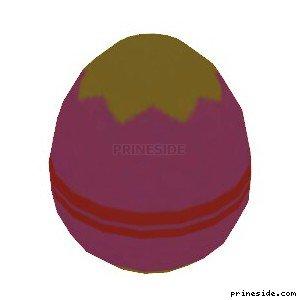 easter_egg02 [19342] на светлом фоне