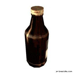 kb_beer [1950] на светлом фоне