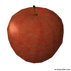 Apple1 [19575] на светлом фоне