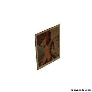 Frame_Clip_2 [2255] on the light background