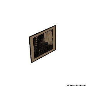 Frame_SLIM_3 [2262] on the light background