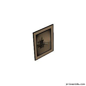 Frame_SLIM_5 [2264] on the light background