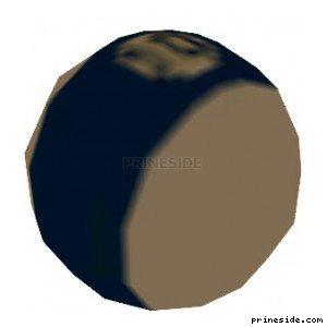 k_poolballstp02 [2996] на светлом фоне