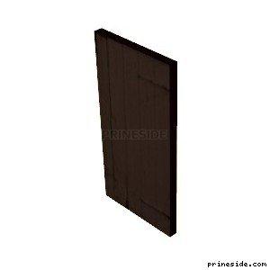 cuntgirldoor [3093] on the light background