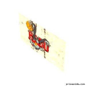 posters01_LAwN [5846] на светлом фоне