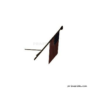 vegasflag02 [7091] на светлом фоне