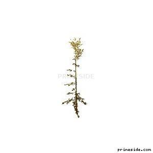 tree_hipoly08 [730] на светлом фоне