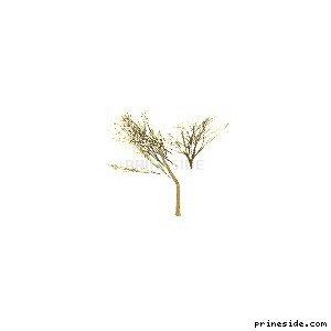 Elmdead_hi [773] на светлом фоне