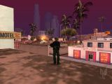 GTA San Andreas weather ID -410 at 8 hours