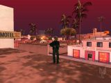 GTA San Andreas weather ID -410 at 9 hours