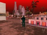 GTA San Andreas weather ID 103 at 13 hours