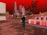 GTA San Andreas weather ID 103 at 14 hours