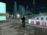 GTA San Andreas weather ID -917 at 7 hours