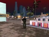 GTA San Andreas weather ID -149 at 8 hours