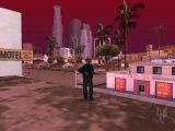 GTA San Andreas weather ID 109 at 9 hours