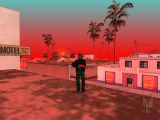 GTA San Andreas weather ID 114 at 10 hours