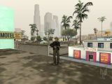 GTA San Andreas weather ID 12 at 13 hours