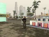 GTA San Andreas weather ID 12 at 14 hours