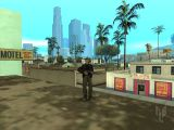 GTA San Andreas weather ID 14 at 12 hours