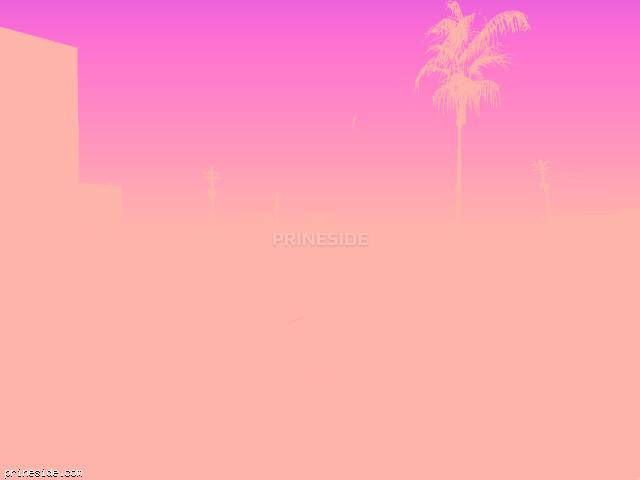 GTA San Andreas weather ID -620 at 14 hours