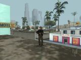 GTA San Andreas weather ID 15 at 10 hours