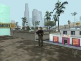 GTA San Andreas weather ID 15 at 13 hours