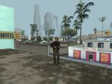 GTA San Andreas weather ID -241 at 15 hours