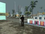 GTA San Andreas weather ID 15 at 7 hours