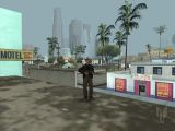 GTA San Andreas weather ID -241 at 9 hours