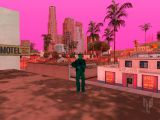 GTA San Andreas weather ID 152 at 20 hours