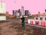 GTA San Andreas weather ID 165 at 12 hours