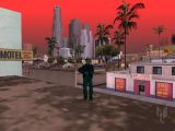 GTA San Andreas weather ID 169 at 13 hours