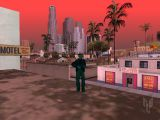 GTA San Andreas weather ID 169 at 15 hours