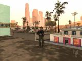 GTA San Andreas weather ID 1041 at 15 hours