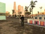 GTA San Andreas weather ID 273 at 9 hours