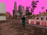 GTA San Andreas weather ID 171 at 13 hours