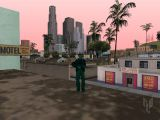 GTA San Andreas weather ID 173 at 14 hours