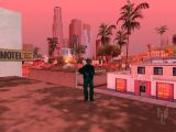 GTA San Andreas weather ID 173 at 8 hours