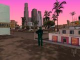 GTA San Andreas weather ID 687 at 13 hours
