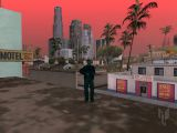 GTA San Andreas weather ID -335 at 20 hours