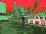 GTA San Andreas weather ID 433 at 22 hours
