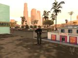 GTA San Andreas weather ID 18 at 16 hours