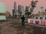 GTA San Andreas weather ID 180 at 13 hours