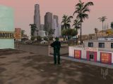 GTA San Andreas weather ID 180 at 14 hours