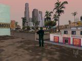 Просмотр погоды GTA San Andreas с ID 180 в 14 часов