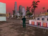 GTA San Andreas weather ID 181 at 16 hours