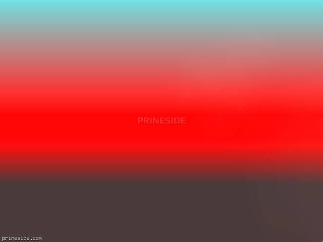 Просмотр погоды GTA San Andreas с ID 182 в 8 часов